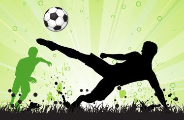 Active Soccer 2 DX disponibile su Xbox One