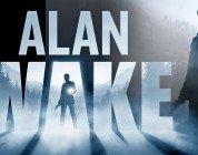 """Il trademark """"Alan Wake's Return"""" non è legato ad un videogioco"""