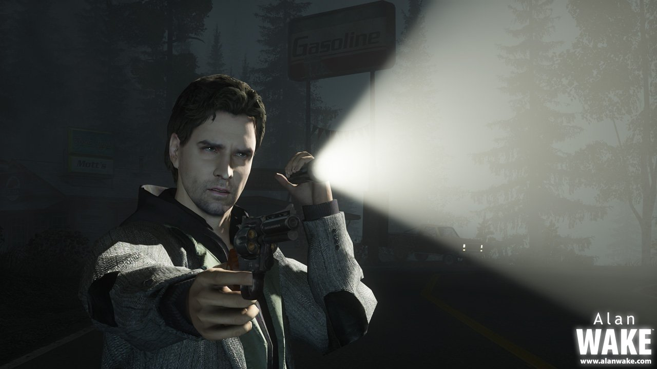 alan-wake-news