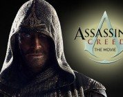 20th Century Fox ha pubblicato un nuovo trailer per Assassin's Creed
