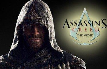20th Century Fox ha pubblicato un nuovo trailer per Assassin's Creed