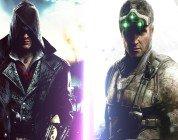 I film di Assassin's Creed e Splinter Cell avranno dei sequel?