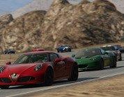 Assetto Corsa: un nuovo aggiornamento in arrivo su PS4 e Xbox One