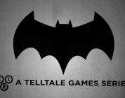Batman: Telltale rivela i primi dettagli