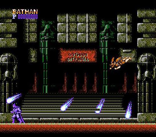 batman superman videogiochi speciale