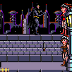 batman superman videogiochi speciale