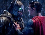 batman superman film recensione