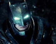 ben affleck regista batman