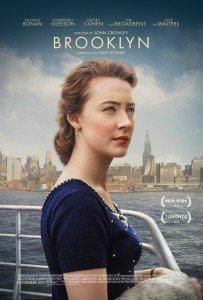 brooklyn-film-recensione-cinema-locandina