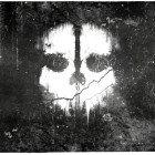 Call of Duty: nuovo capitolo rivelato la prossima settimana?