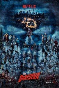 daredevil-season-2-immagine recensione