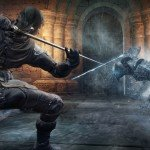 from software nuova ip reboot anteprima immagine 06