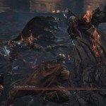 dark souls 3 anteprima videoanteprima