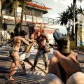 Dead Island Definitive Collection: un trailer per Retro Revenge