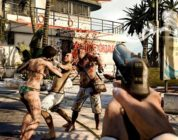 Dead Island: Definitive Collection