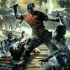 Xbox Game Pass si aggiorna per Halloween con alcuni titoli horror
