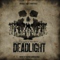 Deadlight: Director's Cut Video