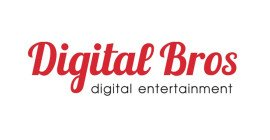 Digital Bros. acquisisce Kunos Simulazioni