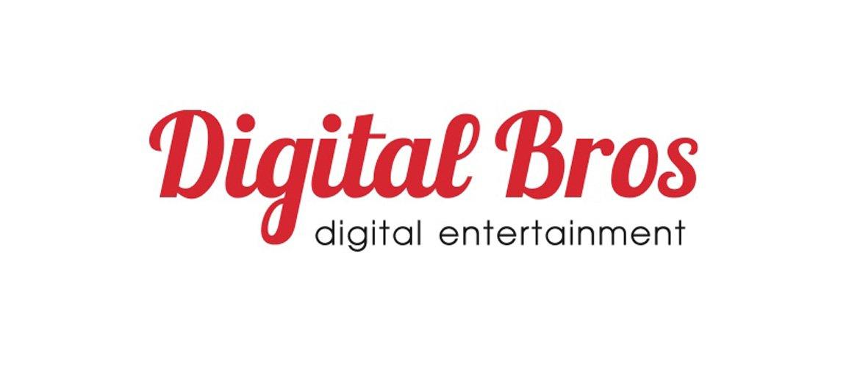 Digital Bros Game Academy partner dell'Hackathon del Corriere della Sera