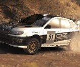 Dirt Rally 01