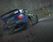 dirt rally deals with gold