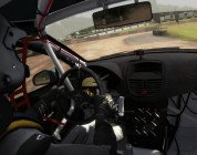 dirt rally oculus rift
