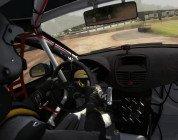 dirt rally oculus rift