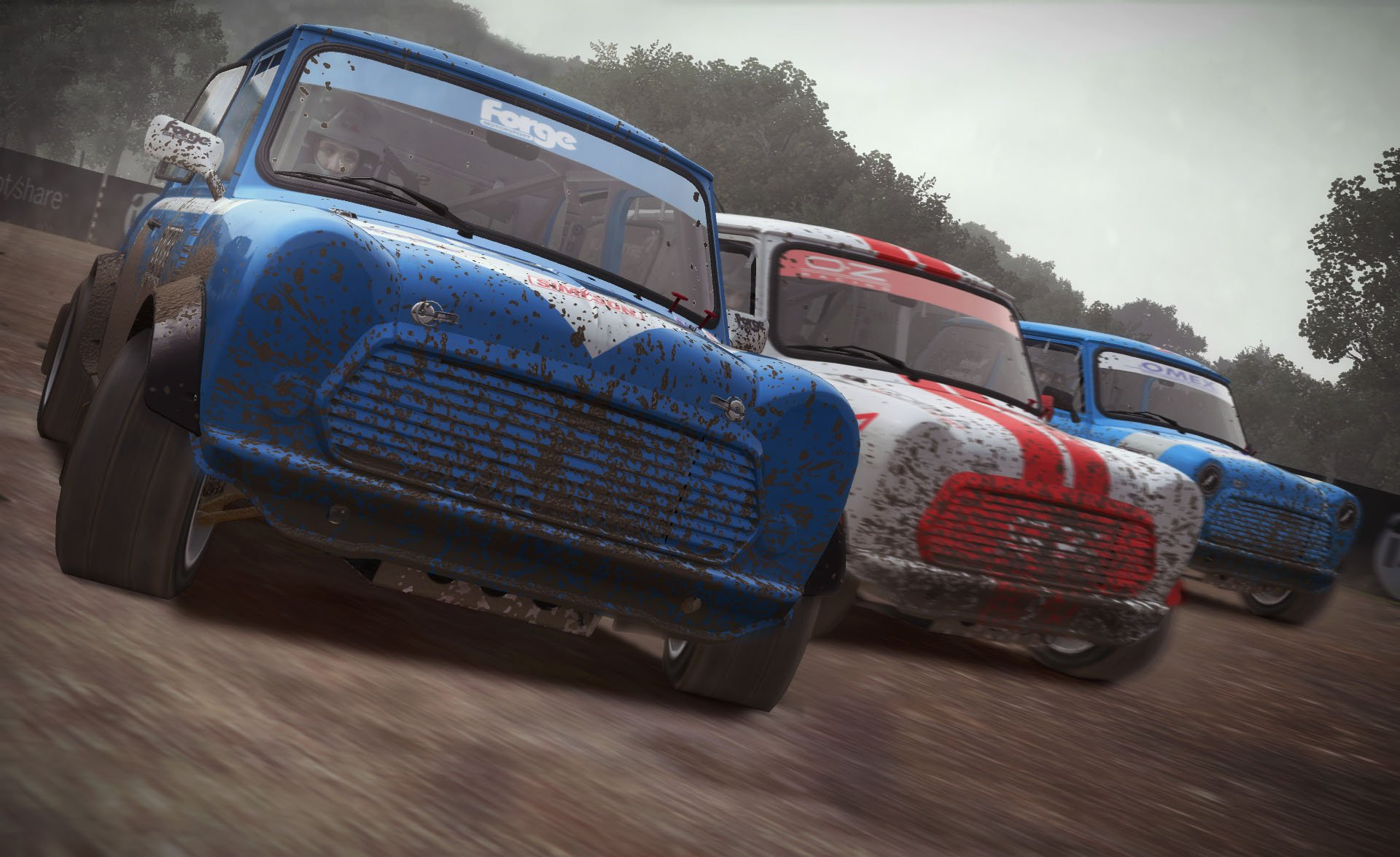 dirt-rally-review8
