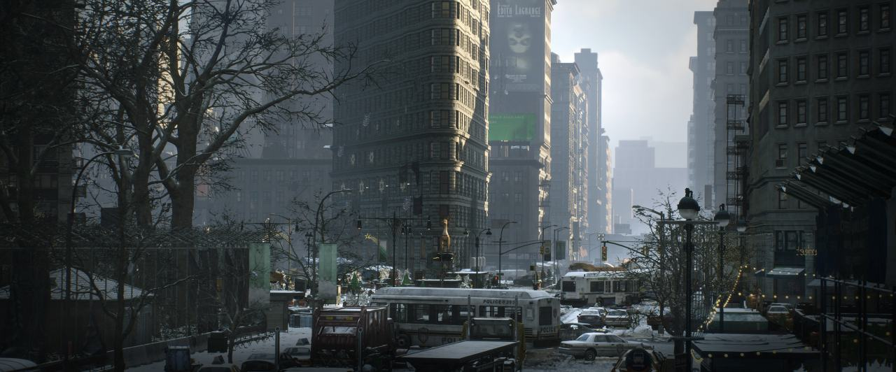 the division speciale (9)