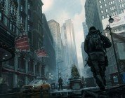 The Division – Diari da Manhattan – Giorno #1