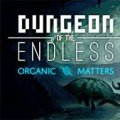 Dungeon of the Endless News