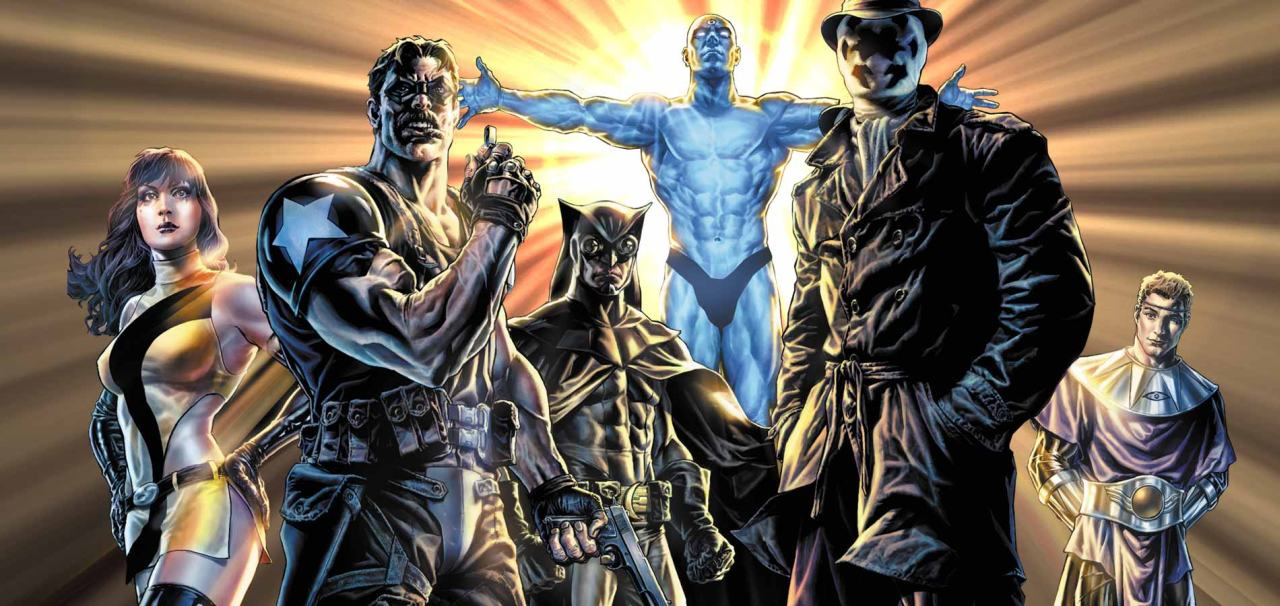 batman v superman dawn of justice recensione