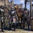 The Elder Scrolls Online Thieves Guild DLC trailer
