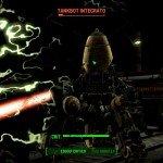 automatron fallout 4 recensione