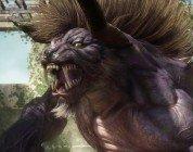Vediamo l'evoluzione del Behemoth di Final Fantasy dal 1988 ad oggi