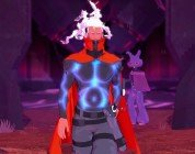 aragami furi the saboteur origin access
