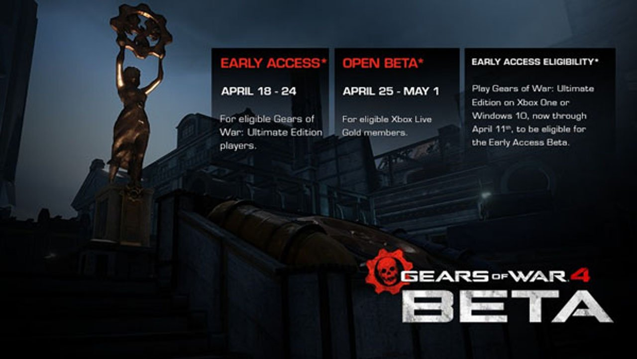 gears4-beta-news