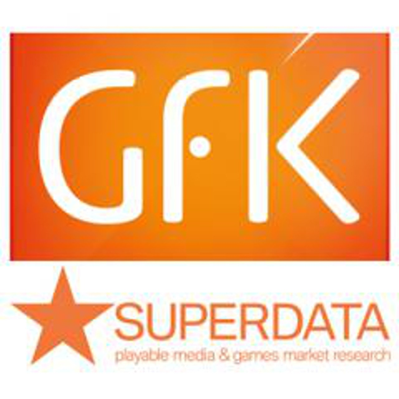 gfk-superdata-news
