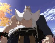Guilty Gear Xrd: Revelator - Un lungo trailer introduttivo per Kum Haehyun