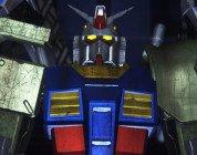 Mobile Suit Gundam Extreme Vs-Force disponibile su PS Vita