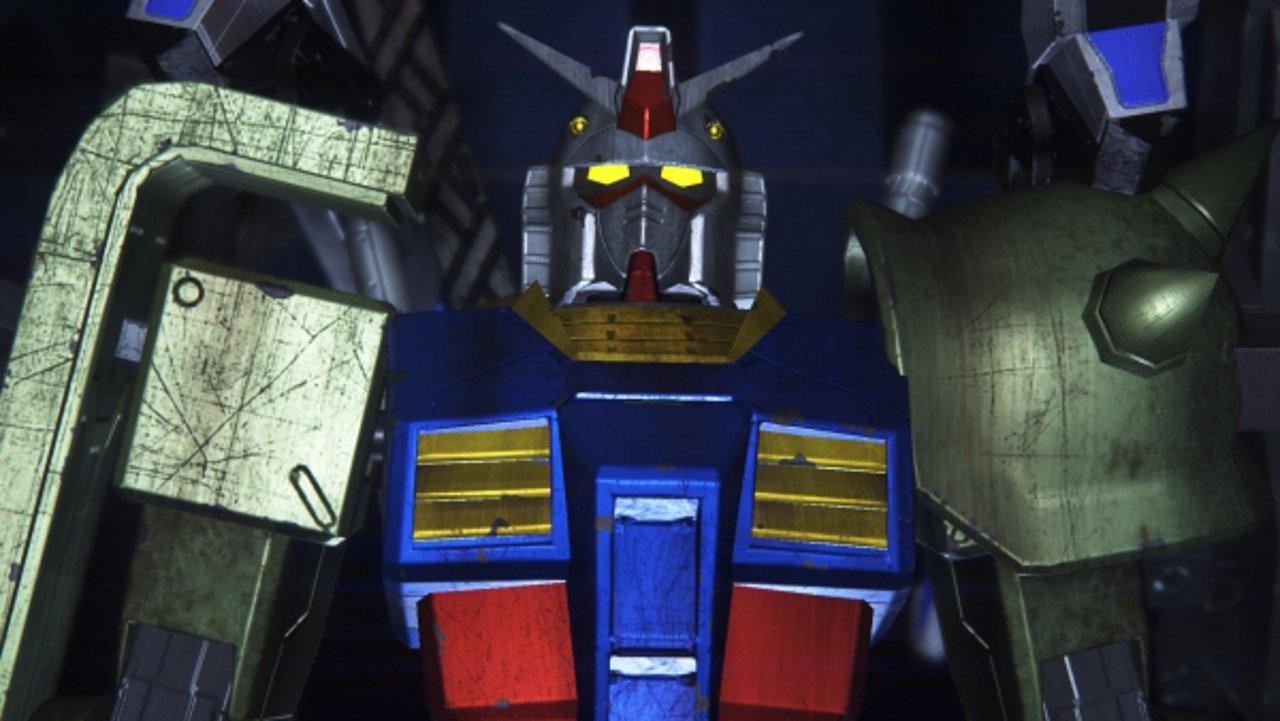 gundam-breaker3-news