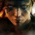 Hellblade: Senua's Sacrifice Video