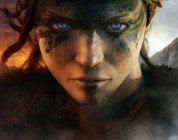 Hellblade senua's sacrifice rinviato