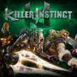 Killer Instinct: un gameplay per la modalità Shadow Lords
