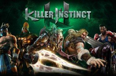 Killer Instinct: un gameplay per la modalità Shadow Lords