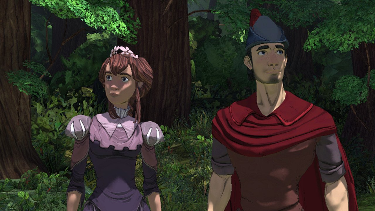 kings-quest-chapter3-news