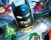 LEGO Batman Il Film: pubblicato il trailer del Comic-Con in italiano