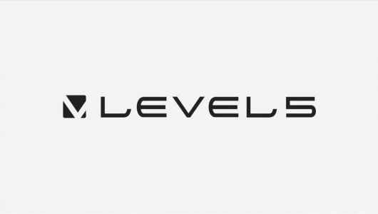 Level-5 Nintendo Switch