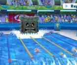 mario sonic giochi olimpici rio 2016
