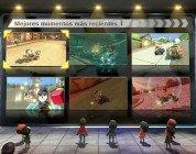 Nintendo annuncia la chiusura di Mario Kart TV